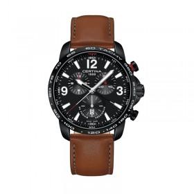 Мъжки часовник CERTINA DS Podium Chronograph - C001.647.36.057.00