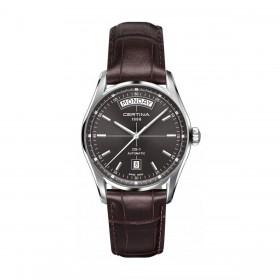 Мъжки часовник Certina DS 1 - C006.430.16.081.00