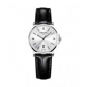 Дамски часовник CERTINA DS Caimano - C017.210.16.037.00