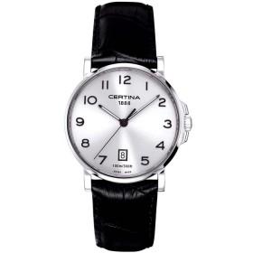 Мъжки часовник CERTINA DS Caimano - C017.410.16.032.00