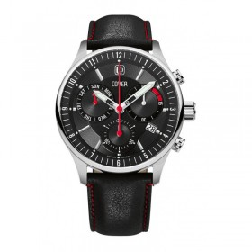 Мъжки часовник Cover - Co181.05