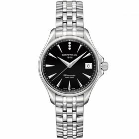 Дамски часовник Certina DS Action - C032.051.11.056.00