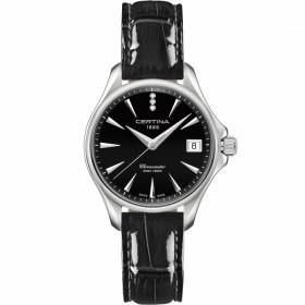 Дамски часовник Certina DS Action - C032.051.16.056.00
