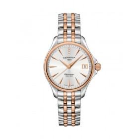 Дамски часовник Certina DS Action - C032.051.22.036.00
