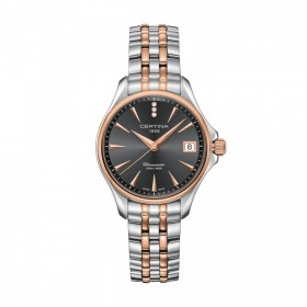 Дамски часовник Certina DS Action - C032.051.22.086.00