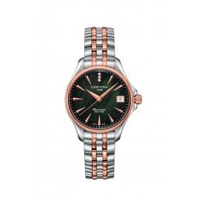 Дамски часовник Certina DS Action - C032.051.22.126.00