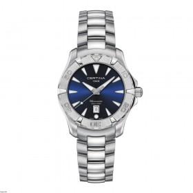 Дамски часовник CERTINA DS Action - C032.251.11.041.00