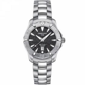 Дамски часовник CERTINA DS Action - C032.251.11.051.09