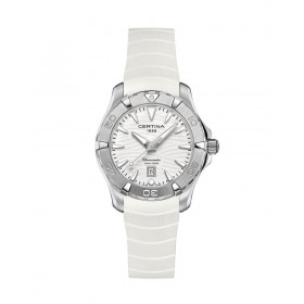 Дамски часовник CERTINA DS Action - C032.251.17.011.00