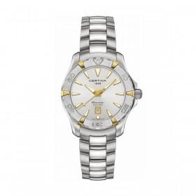 Дамски часовник Certina DS Action - C032.251.21.031.00