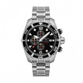 Мъжки часовник CERTINA DS Action Diver Chronograph - C032.427.11.051.00