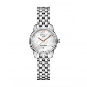 Дамски часовник Certina DS-8 - C033.051.11.118.01