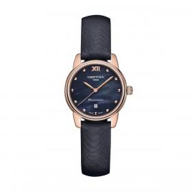 Дамски часовник Certina DS-8 - C033.051.36.128.00