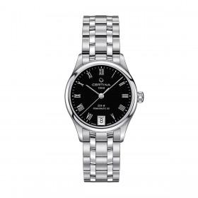Дамски часовник Certina DS 8 Powermatic 80 - C033.207.11.053.00