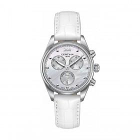 Дамски часовник Certina DS-8 - C033.234.16.118.00