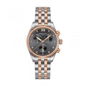 Дамски часовник CERTINA DS 8 - C033.234.22.088.00