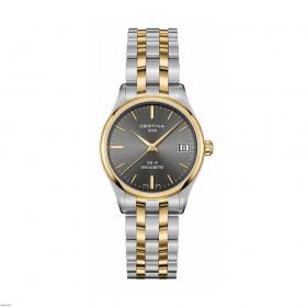 Дамски часовник CERTINA DS 8 - C033.251.22.081.00
