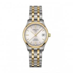 Дамски часовник Certina DS-8 - C033.251.55.031.00