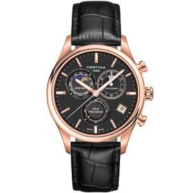 Мъжки часовник Certina DS-8 - C033.450.36.051.00