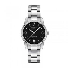 Дамски часовник Certina DS Caimano  - C034.210.11.057.00