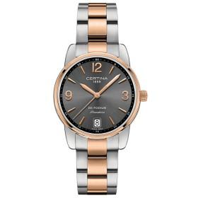 Дамски часовник Certina DS Podium Lady - C034.210.22.087.00