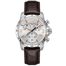 Мъжки часовник Certina DS Podium - C034.417.16.037.01