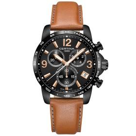Мъжки часовник Certina DS Podium - C034.417.36.057.00