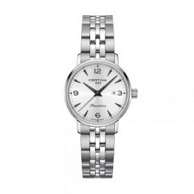 Дамски часовник Certina DS Caimano  - C035.210.11.037.00
