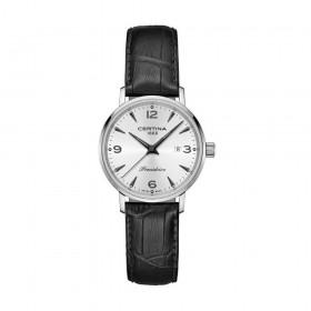 Дамски часовник Certina DS Caimano - C035.210.16.037.00