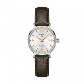 Дамски часовник Certina DS Caimano - C035.210.16.037.01