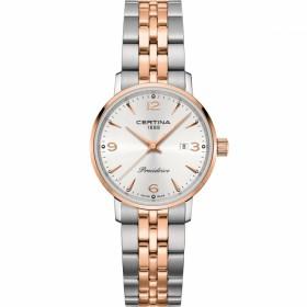 Дамски часовник Certina  DS Caimano - C035.210.22.037.01