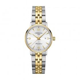 Дамски часовник Certina  DS Caimano - C035.210.22.037.02