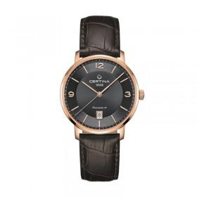 Мъжки часовник CERTINA DS Caimano Automatic - C035.407.36.087.00