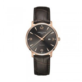 Мъжки часовник CERTINA DS Caimano - C035.410.36.087.00