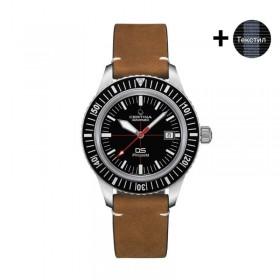 Мъжки часовник Certina DS PH200M Powermatic 80 - C036.407.16.050.00