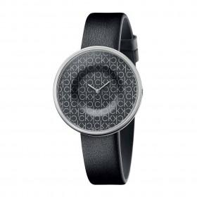 Дамски часовник Calvin Klein Mania - KAG231CX
