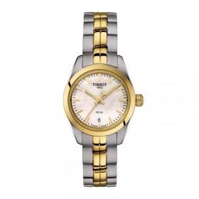 Дамски часовник Tissot T-Classic PR 100 LADY SMALL - T101.010.22.111.00