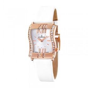 Дамски часовник Candino Timeless - C4425/1