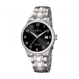 Мъжки часовник CANDINO Timeless - C4495/8