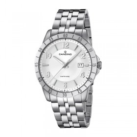 Мъжки часовник CANDINO - C4513/1