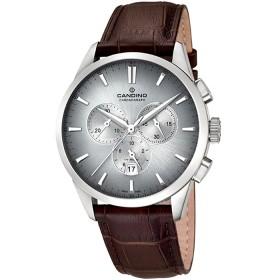 Мъжки часовник Candino Performance - C4517/5
