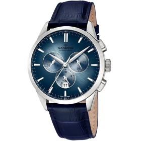 Мъжки часовник Candino Performance -  C4517/7