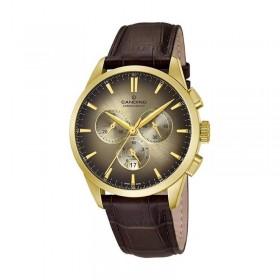 Мъжки часовник CANDINO Performance - C4518/5