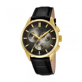 Мъжки часовник CANDINO Performance - C4518/8