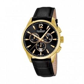 Мъжки часовник Candino Performnce - C4518/G