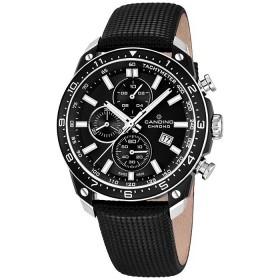 Мъжки часовник Candino Performance - C4520/3