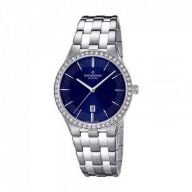 Дамски часовник Candino Timeless - C4544/2
