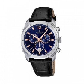 Мъжки часовник Candino After-Work - C4582/5