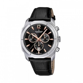 Мъжки часовник Candino After-Work - C4582/6