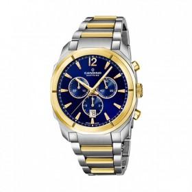 Мъжки часовник Candino After-Work - C4583/5